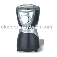 Find the best coffee grinders on the internet at Bestestores.net