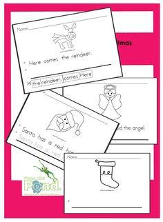 Great Money Worksheets  MathAidsCom  Pinterest  Math