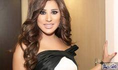 نجوى كرم تُحيي حفلة غنائية في الأردن الخميس 5 تشرين الأول: ألغيت حفلة الفنانة نجوى كرم التي كانت مقرّرا إقامتها في قصر المؤتمرات في باريس…