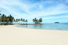 Day at beach Spend a day at the beach  Give me sun, sand, sea any day, any time. Nothing beats spending a day at the beach with your loved ones – idling, sea sports, reading… anything, as long as you are basking in the company of your loved one.