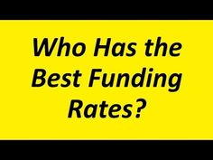 Real Estate Coaching, Real Estate Investor, This Or That Questions, 40 Years, Investors, Benefit