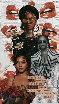 Pink Tumblr Aesthetic, Bad Boy Aesthetic, Aesthetic Indie, Black Girl Aesthetic, Aesthetic Vintage, Strong Black Woman Quotes, Black Women Quotes, Black Girl Art, Black Girl Magic
