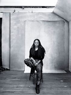 Next year's Pirelli calendar features photographs of notable women by Annie Leibovitz.