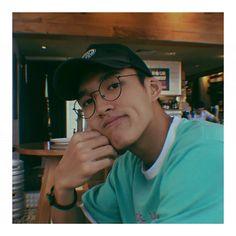 "Jonatan Christie di Instagram ""Good night!""❤ Ulzzang Boy, Badminton, Handsome Boys, Boyfriend Material, Athlete, Dan, It Cast, Couples, Wattpad"