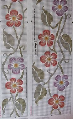 Thrilling Designing Your Own Cross Stitch Embroidery Patterns Ideas. Exhilarating Designing Your Own Cross Stitch Embroidery Patterns Ideas. Beaded Cross Stitch, Cross Stitch Borders, Simple Cross Stitch, Cross Stitch Flowers, Cross Stitch Designs, Cross Stitching, Cross Stitch Embroidery, Hand Embroidery, Cross Stitch Patterns