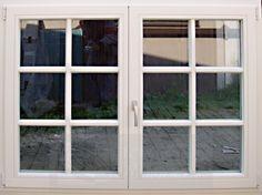 Stolarstvoredon - BIELE OKNA Windows, Aluminium Windows, Window, Ramen