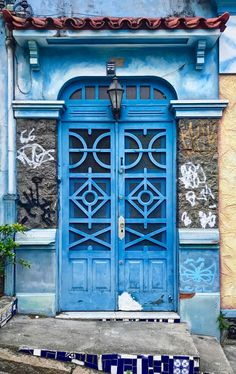 """Santa Teresa, Rio de Janeiro, Brazil.""                NOTE: THIS IS THE ONLY IMAGE IN THE ""VISIT"" SECTION OF THIS PIN."
