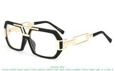 http://blogger.xn--12cb2dpe0cdf1b5a3a0dica6ume.com/  แว่นตากันแดดเรแบนราคาถูก.html *คำค้นหาที่นิยม : #ราคาcontactlens#แว่นเลแบนของแท้#แว่นตาsuperราคาถูก#ขายแวน#lkp9kpk#ออกแบบร้านแว่นตา#แว่นตาเรแบนของแท้ราคา#ขายส่งแว่นตาแบรนด์#เลนส์โปรเกรสซีฟ#กรอบแว่นตาpolo   แว่นตากันแดดเรแบนราคาถูก