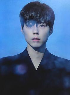 Asian Actors, Korean Actors, He Jin, Park Go Bum, Kbs Drama, Korean Boys Ulzzang, Sung Kyung, Celebrity List, Bo Gum