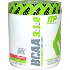 Muscle Pharm BCAA 3:1:2 on #iHerb 47% + $5 OFF - now $13,68 #RT #supplement #deals Discount applied in cart