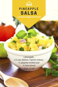 1000+ images about Natural Health & Remedies on Pinterest   Diabetes ...