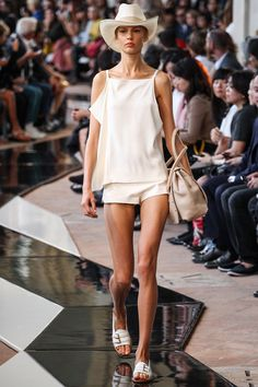 milan spring 2014  http://markdsikes.com/2013/09/26/before-we-move-on/