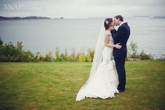 8 Reasons why it's okay if it rains on your wedding day {at Castle Hill}. » Snap Weddings
