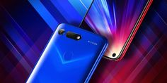 Huawei Honor View 20 Specification, Price and Global Availability Smartphone, Smartwatch, Honor Phone, Gadget Review, Latest Gadgets, Hole Punch, Abs, Android, Samsung Galaxy