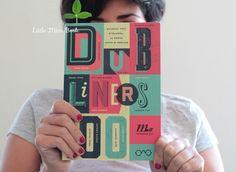 Dubliners 100 a cura di Thomas Morris e Mirko Zilahi de' Gyurgyokai - Little Miss Book @minimumfax
