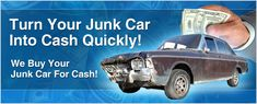 Who are willing to buy an old car in Fort Lauderdale? Cash Car USA help you to search the best model of car