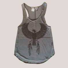 #freebird #freebirdthelabel #boho #bohofashion #boholife #bohostyle #bohemian #bohemianfashion #gypsylife #gypsy #gypsyfashion #gypsystyle #retro #gypsy #bohochic #shopping #clothing #yoga #southwest #desert #shoppingonline #bird #eagle #wanderer #hippie #vintage #vintagetee #wilmingtonnc #wrightsvillebeachnc #70s