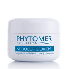 Silhouette Expert Dietary Supplement