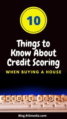 Things To Know, Good Things, Best Interest Rates, Real Estate Articles, Credit Score, Finance Tips, Scores, Personal Finance, Budgeting