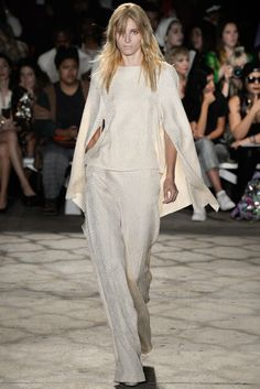Christian Siriano, Look #19
