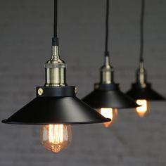 US $32.65 New in Home & Garden, Lamps, Lighting & Ceiling Fans, Chandeliers & Ceiling Fixtures