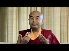 What Meditation Really Is: Mingyur Rinpoche.  This a four-minute, delightful, simple, humourous perspective on mediation.  Just gorgeous.  Take the time out....enjoy!
