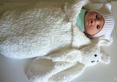 Sleep Time - Knitted Baby Store, Baby Boutique, Comforters, Sleep, Stylish, Creature Comforts, Quilts, Baby Shop, Bed Covers