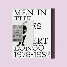 design inspo, magazine cover, modern typography, black and white, minimalist graphic design. Graphic Design Layouts, Brochure Design, Graphic Design Inspiration, Layout Design, Design Posters, Print Design, Editorial Layout, Editorial Design, Book Cover Design