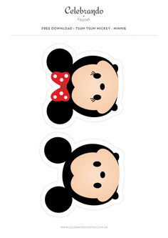 1 million+ Stunning Free Images to Use Anywhere Fun Printables For Kids, Mickey Cakes, Tsumtsum, Free To Use Images, Disney Tsum Tsum, Mickey Party, Christmas Stickers, Cute Cartoon Wallpapers, Mickey And Friends