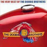The Very Best of the Doobie Brothers [CD], 73384