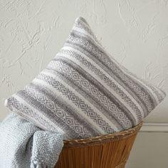 Mesa Pillow Cover