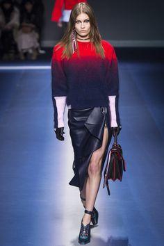 Versace, Look #23