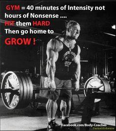 #diet #motivation #inspiration #athlete #bodybuilding #bodybuilder #risengrind…