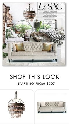 """Untitled #1352"" by maja-k ❤ liked on Polyvore featuring interior, interiors, interior design, home, home decor, interior decorating, PLANT, Dot & Bo and homedesign"