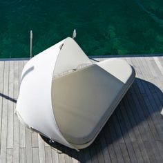 usona-home-outdoor-lounge-bed-2