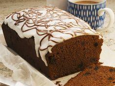 Schokokuchen nach französischer Art ist ein Rezept mit frischen Zutaten aus der Kategorie Kastenkuchen. Probieren Sie dieses und weitere Rezepte von EAT SMARTER!