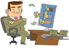 Путь к Вашей финансовой свободе .Как превратить Ваш БИЗНЕС в интернете в удовольствие . Смотрите здесь http://piter3fe.ruelsoft.info/school