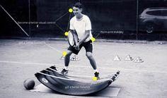 Tennis info chart #slacknut #infographic #tennis
