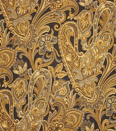 Upholstery Fabric-Barrow M8206-5963 Midnight, , hi-res