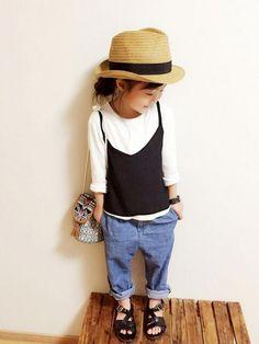 Latest Kids Fashion | Trendy Toddler Boy | Little Boy Clothing Websites 20181116