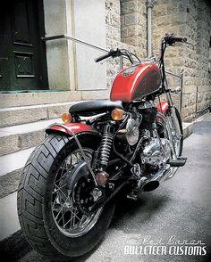 zundapp motorcycles 1957 1957 58 zundapp super sabre ex. Black Bedroom Furniture Sets. Home Design Ideas