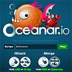 oceanar.io play free