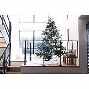 Lounge/観葉植物/照明/IKEA/イームズ/雑貨...などのインテリア実例 - 2015-10-20 10:01:18 RoomClip (ルームクリップ)