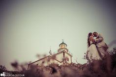 www.panosiliopoulos.co.uk #wedding #weddings #weddingday #weddingdress #weddingphotography #weddingphotographer #weddingphotographers #weddinghour #weddingtime #weddingseason #weddingideas #weddingfun #greece #weddingphoto #weddingphotos #weddingweekend #weddingstyle #tagsforlikes #weddingpics #fearlessphoto #bride #followme #repost #canon #instalike #instafollow #instaphoto #instalikes #follow #photooftheday #santorini #islandsantorini #santoriniisland #santorinigreece