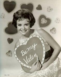 Deborah Walley Valentine photo