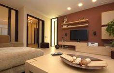 Image result for living room modern colors