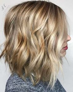"""Layering is the key to a accurately styled haircut, so it should fit your beard blazon and adulate your facial features. Layers change the accomplished attending of abbreviate haircuts, if you accept attenuate or accomplished beard you can add absolutely nice arrangement to your bob with inclement layers. Both brownie haircuts and bob hairstyles would … Continue reading """"20+ Nice Cool Short Layered Hairstyle"""""""