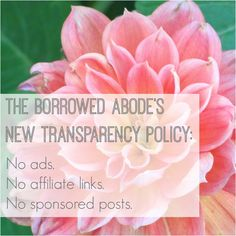 Shopping on Etsy? How To Avoid Sweatshops & Factory-Made Products - The Borrowed Abode