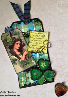 The Artful Maven Haven: Scrapbook N' More Classes Atc, Things To Think About, Scrapbook, Crafty, Christmas Ornaments, Holiday Decor, Memes, Blog, Cards