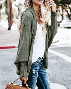Winter Outfits For Teen Girls, Winter Outfits 2019, Spring Outfits Women Casual, Casual Dress Outfits, Mode Outfits, Fashion Outfits, Women Fashion Casual, Casual Style Women, Fashion Clothes